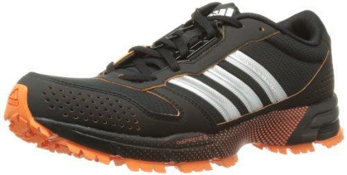 Adidas 阿迪达斯 RUNNING marathon tr 10 m 男 跑步鞋
