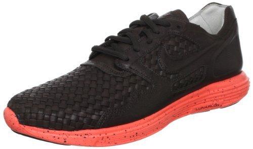 Nike 耐克 NIKE LUNAR FLOW WOVEN LTH TZ 男 跑步鞋