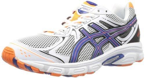 ASICS 亚瑟士 GEL-GALAXY 6 男 跑步鞋