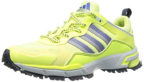 Adidas 阿迪达斯 AKTIV Response TR ReRun W 女 跑步鞋