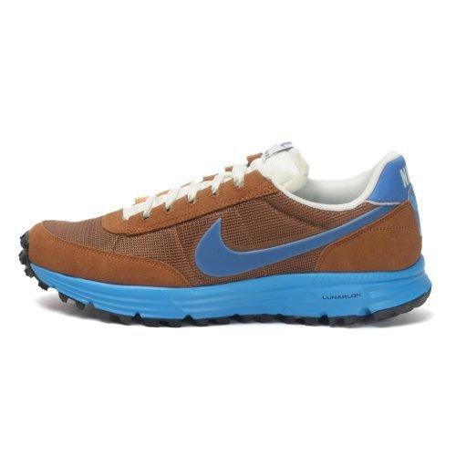 Nike 耐克 LUNAR LDV TRAIL LOW 男鞋