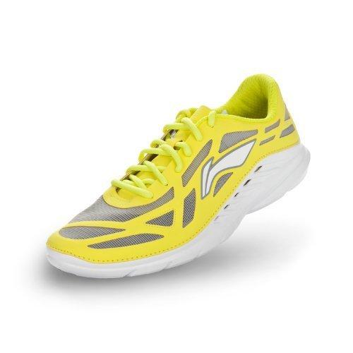 Li Ning 李宁 运动鞋 新款男鞋经典跑步系列轻质跑鞋