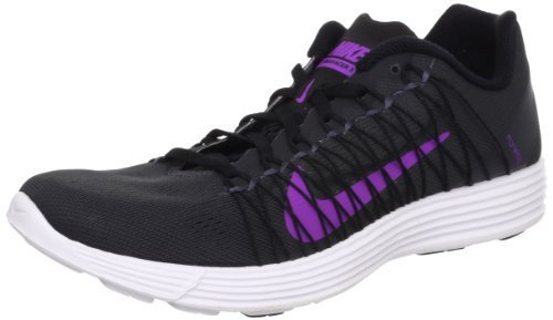 Nike 耐克 NIKE LUNARACER+ 3 男 跑步鞋