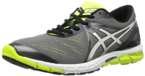 ASICS 亚瑟士 GEL-EXCEL33 3 男 跑步鞋