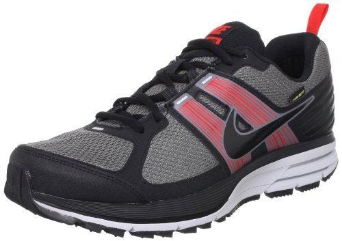 Nike 耐克 跑步系列 男 跑步鞋AIR PEGASUS+ 29 GTX