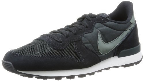 Nike 耐克  NIKE INTERNATIONALIST男鞋