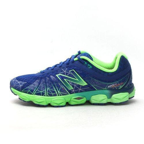 New Balance 新百伦 890系列 男 跑步鞋