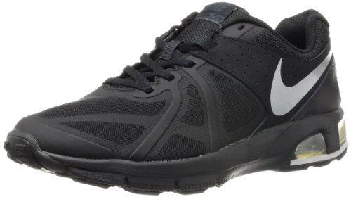 Nike 耐克 跑步系列 AIR MAX RUN LITE 5 男 跑步鞋