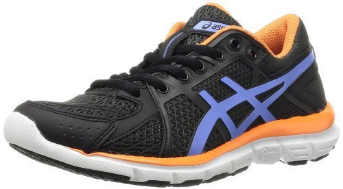 ASICS 亚瑟士 GEL-SW33 女 跑步鞋