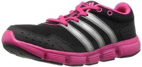 Adidas 阿迪达斯 breeze 101 w 女 跑步鞋