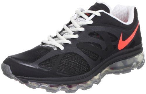Nike 耐克 AIR MAX+  男 跑步鞋