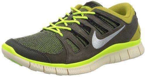 Nike 耐克 NIKE SPORTSWEAR 男 跑步鞋NIKE FREE 5.0 EXT