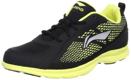 Li Ning 李宁 跑步系列 女 轻质跑鞋