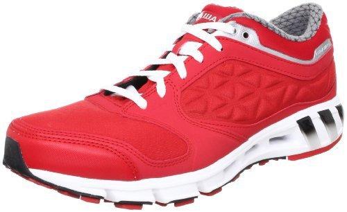 Adidas 阿迪达斯 RUNNING 男 跑步鞋 cw ride m
