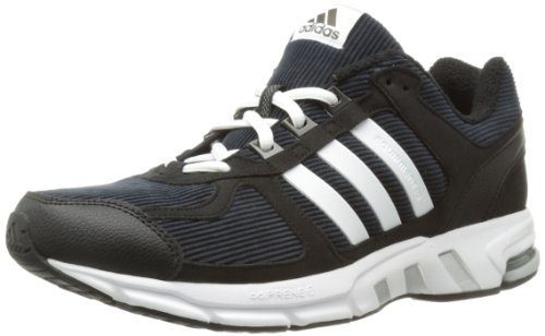 Adidas 阿迪达斯 RUNNING equipment 10 m 男 跑步鞋