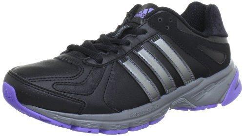 Adidas 阿迪达斯 RUNNING duramo 5 lea w 女 跑步鞋