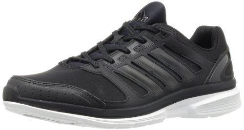 Adidas 阿迪达斯 PERFORMANCE ESSENTIALS epic elite m 男 跑步鞋