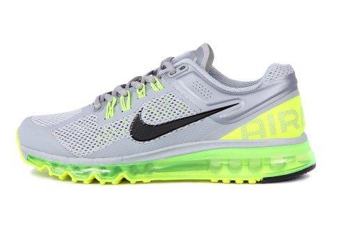 Nike耐克 AIR MAX 2013款 男鞋