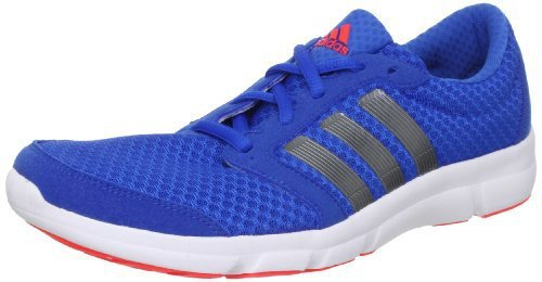 Adidas 阿迪达斯 element soul m 男式 专业运动跑步鞋