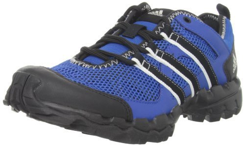 Adidas 阿迪达斯 SPORTS HIKER 男 越野跑步鞋