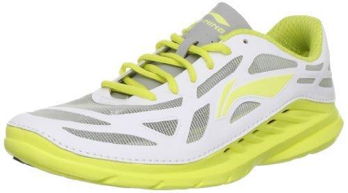 Li Ning 李宁 跑步系列 女 跑步鞋