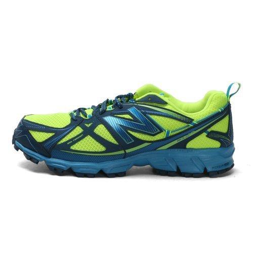 New Balance 新百伦 Trail Running系列 男 越野跑步鞋