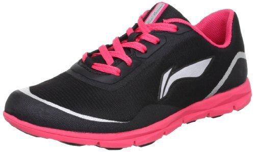 Li Ning 李宁 跑步系列 女 减震跑鞋