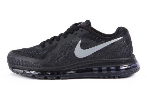 Nike耐克 AIR MAX 2014 跑鞋