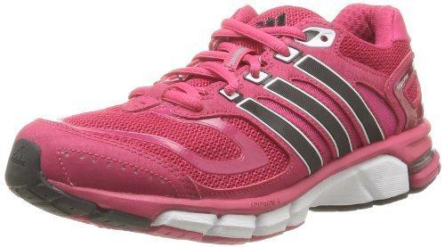 Adidas 阿迪达斯 RESPONSE Response Cushion 22 W 女 跑步鞋