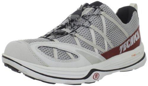 Tecnica 泰尼卡 超跑系列 INFERNO XLITE 男 跑步鞋