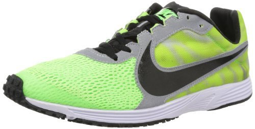 Nike 耐克 RUNNING 男 跑步鞋ZOOM STREAK LT 2