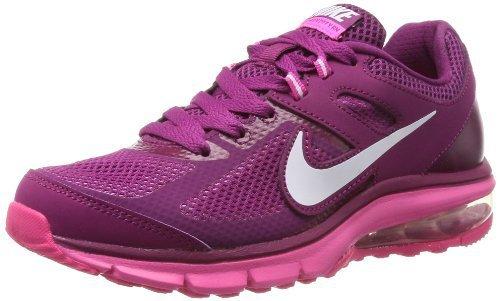 Nike 耐克 RUNNING 女 跑步鞋WMNS AIR MAX DEFY RN