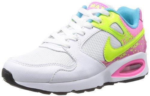 Nike 耐克 NIKE SPORTSWEAR 女 跑步鞋WMNS NIKE AIR MAX COLISEUM RCR