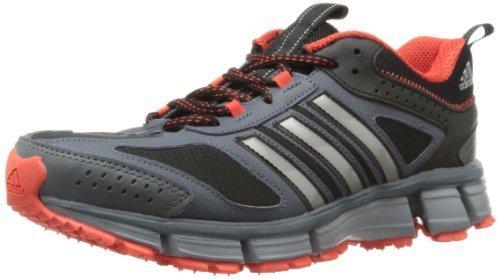 Adidas 阿迪达斯 RUNNING Questar Trail 2 M 男 跑步鞋