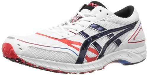 ASICS 亚瑟士 TARTHERZEAL 2 男 跑步鞋