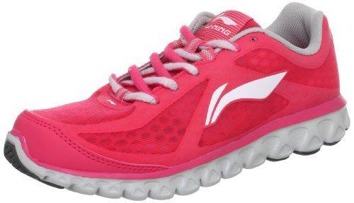 Li Ning 李宁 女 跑步鞋