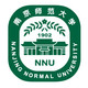 南京师范大学校园马拉松
