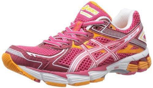 ASICS 亚瑟士 GT-1000 2 女 跑步鞋
