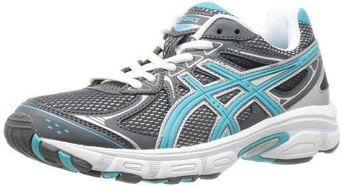 ASICS 亚瑟士 GEL-GALAXY 6 女 跑步鞋