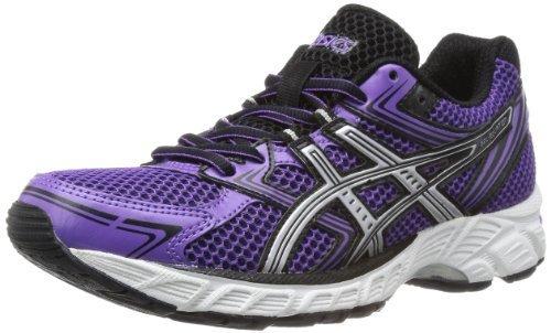 ASICS 亚瑟士 GEL-EQUATION 7  女 跑步鞋