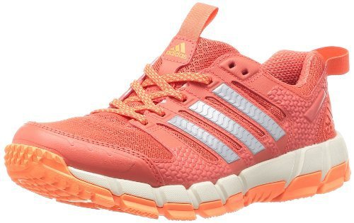 Adidas 阿迪达斯 PERFORMANCE ESSENTIALS vanaka tr w 女 跑步鞋
