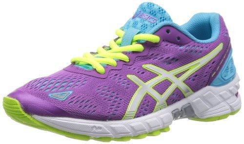 ASICS 亚瑟士 GEL-DS TRAINER 19 Neutral  女 跑步鞋