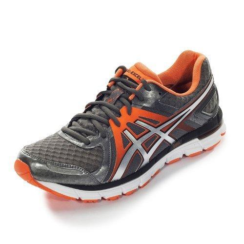 ASICS 专业时尚 跑步鞋 GEL-EXCEL33 男款