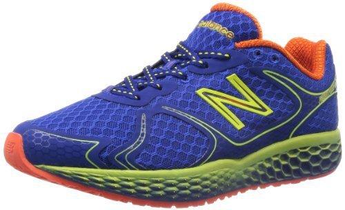 New Balance 新百伦 Fresh Foam系列 男 避震跑步鞋