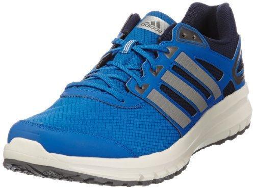 Adidas 阿迪达斯 PERFORMANCE ESSENTIALS 男式 专业运动跑步鞋 duramo 6 atr m
