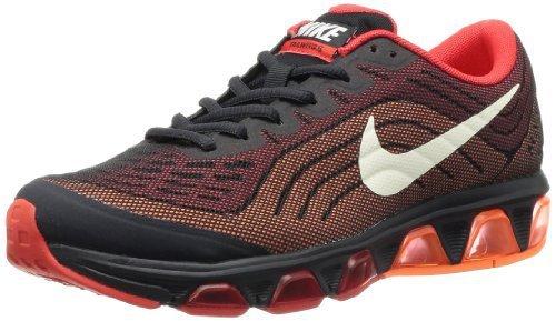 Nike 耐克 AIR MAX TAILWIND 6 男式 跑步系列 专业运动跑步鞋