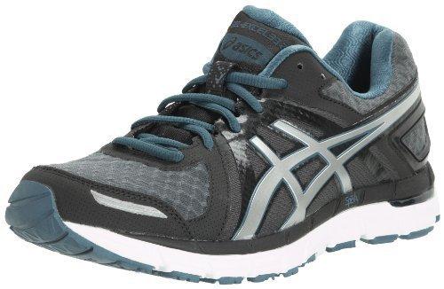 ASICS 亚瑟士 GEL-EXCEL33 2 男 跑步鞋
