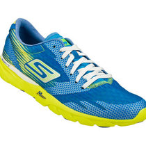 SKECHERS GOMEB SPEED 2 男鞋