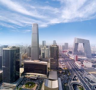2015 向上马拉松中国公开赛北京分区赛