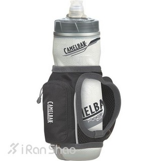 CAMELBAK Camelbak Quick Grip Podium Chill Bottle 男女同款